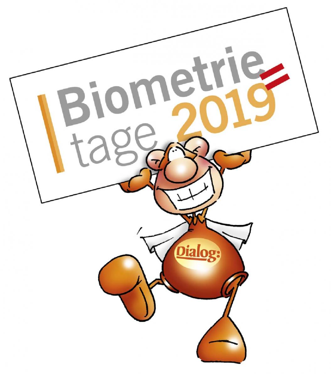 Biometrietage 2019